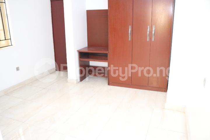 4 bedroom Detached Duplex House for sale Oniru Victoria Island Lagos - 13