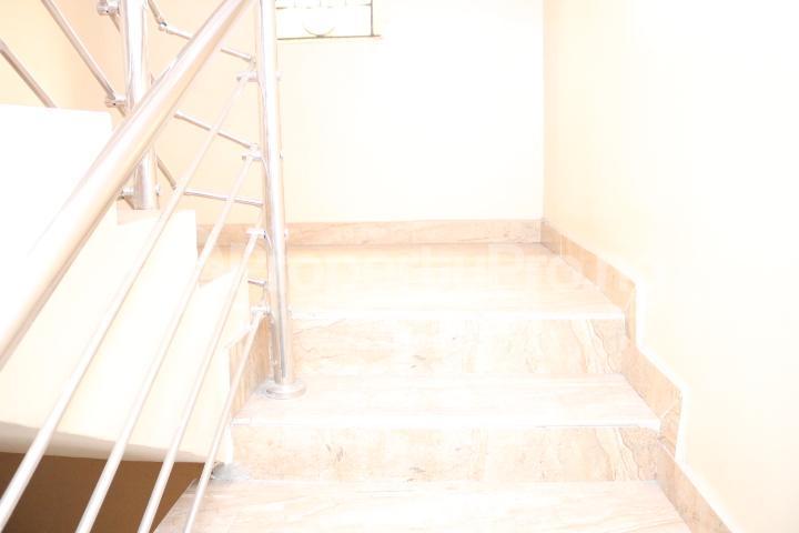 4 bedroom Detached Duplex House for sale Oniru Victoria Island Lagos - 20