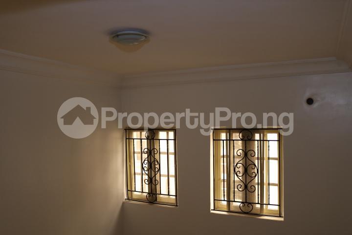4 bedroom Detached Duplex House for sale Oniru Victoria Island Lagos - 29