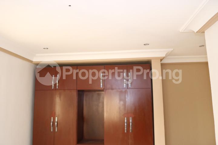 4 bedroom Detached Duplex House for sale Oniru Victoria Island Lagos - 67