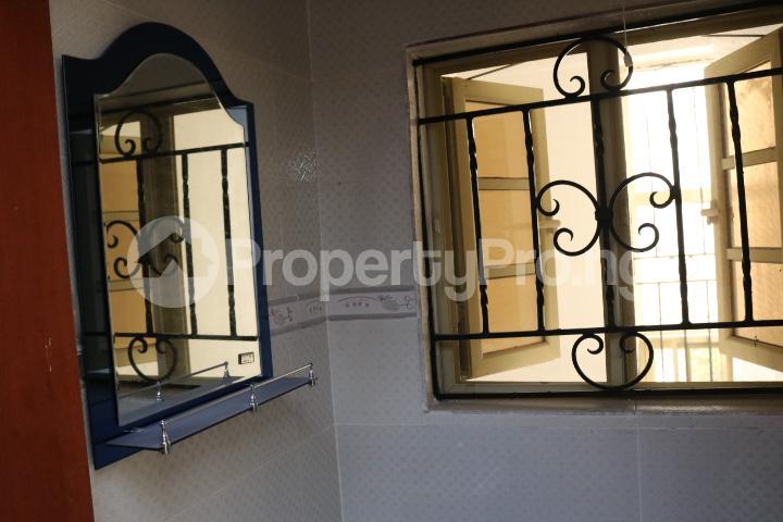4 bedroom Detached Duplex House for sale Oniru Victoria Island Lagos - 27
