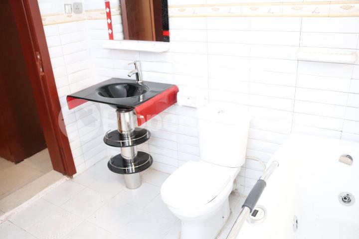 4 bedroom Detached Duplex House for sale Oniru Victoria Island Lagos - 54