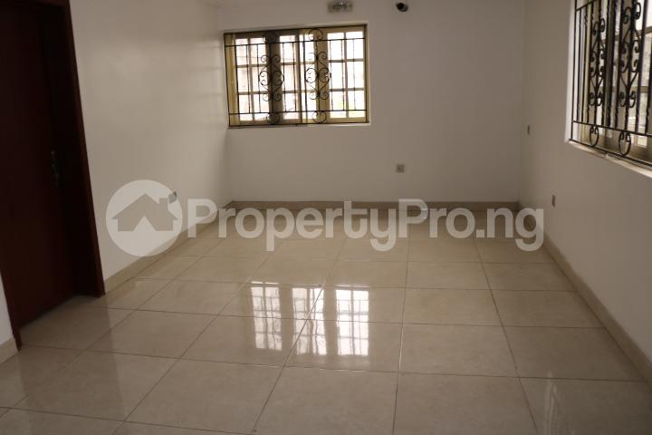 4 bedroom Detached Duplex House for sale Oniru Victoria Island Lagos - 46