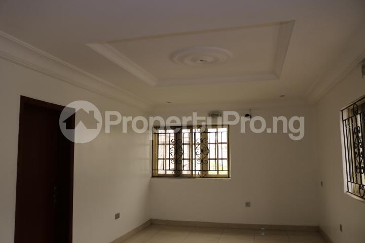 4 bedroom Detached Duplex House for sale Oniru Victoria Island Lagos - 47