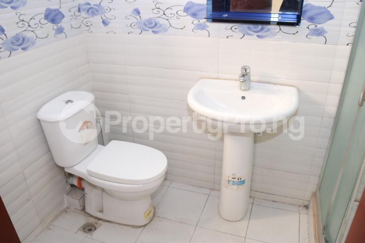 4 bedroom Detached Duplex House for sale Oniru Victoria Island Lagos - 59