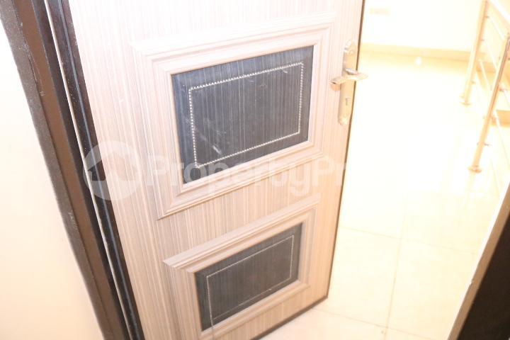4 bedroom Detached Duplex House for sale Oniru Victoria Island Lagos - 75