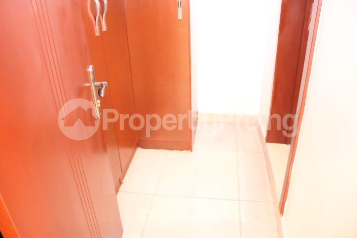 4 bedroom Detached Duplex House for sale Oniru Victoria Island Lagos - 48