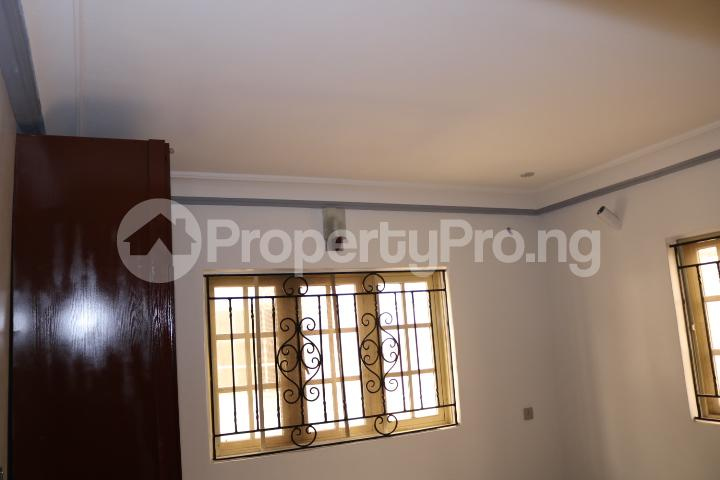 4 bedroom Detached Duplex House for sale Oniru Victoria Island Lagos - 63