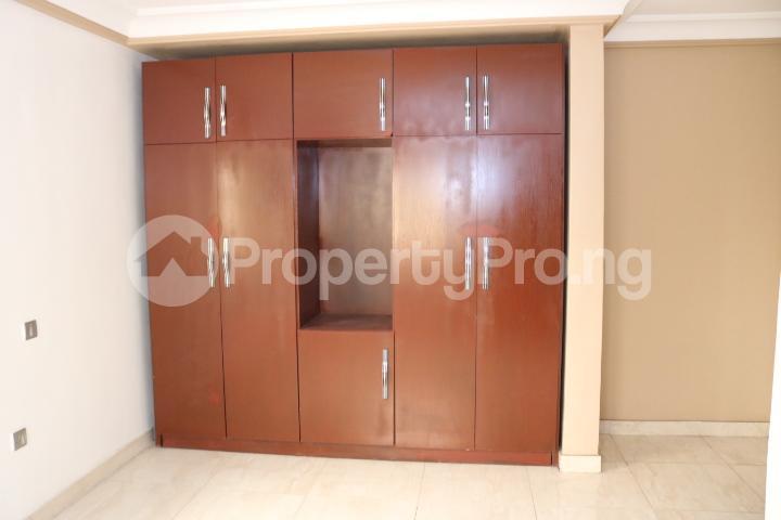 4 bedroom Detached Duplex House for sale Oniru Victoria Island Lagos - 68