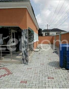 3 bedroom House for sale - Abraham adesanya estate Ajah Lagos - 4