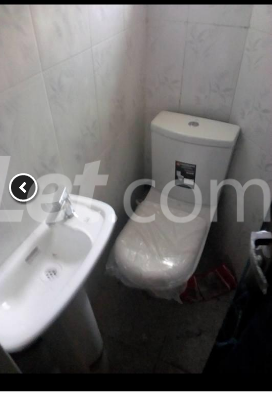 3 bedroom House for sale - Abraham adesanya estate Ajah Lagos - 5