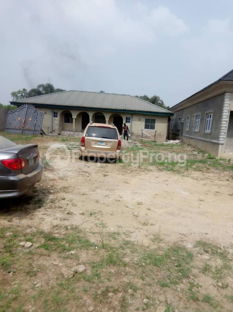 2 bedroom Flat / Apartment for sale Asolo Agric  Agric Ikorodu Lagos - 2