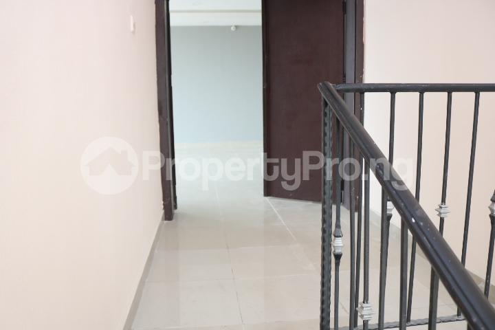 5 bedroom Detached Duplex House for sale Pinnock Beach Estate Osapa london Lekki Lagos - 87