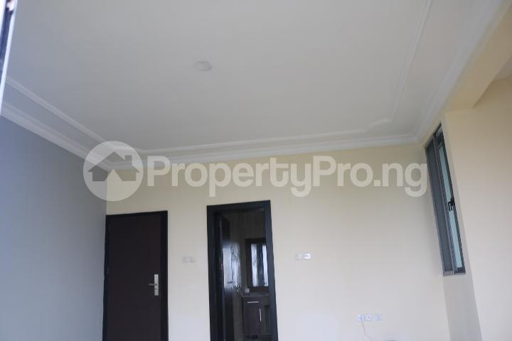 5 bedroom Detached Duplex House for sale Pinnock Beach Estate Osapa london Lekki Lagos - 68