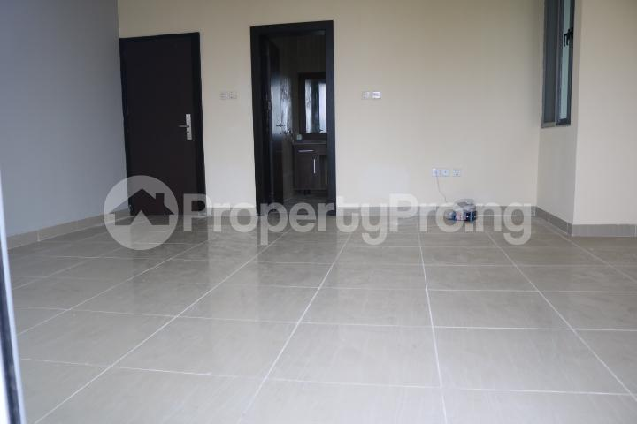 5 bedroom Detached Duplex House for sale Pinnock Beach Estate Osapa london Lekki Lagos - 67