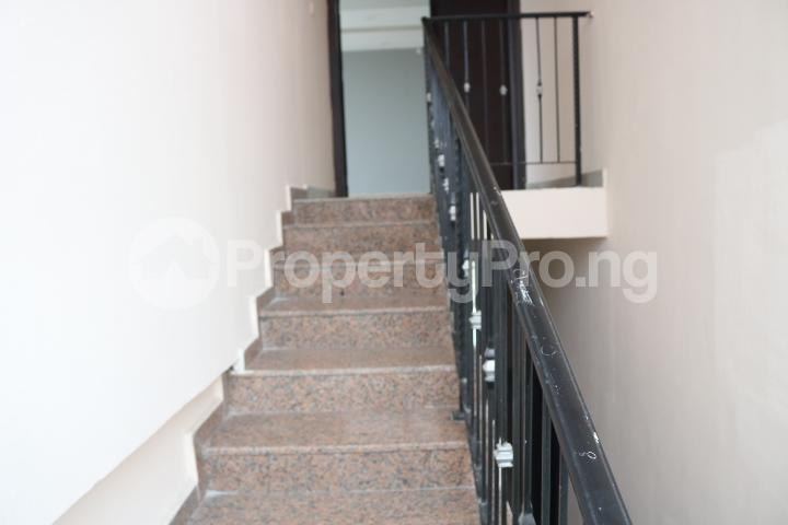 5 bedroom Detached Duplex House for sale Pinnock Beach Estate Osapa london Lekki Lagos - 86