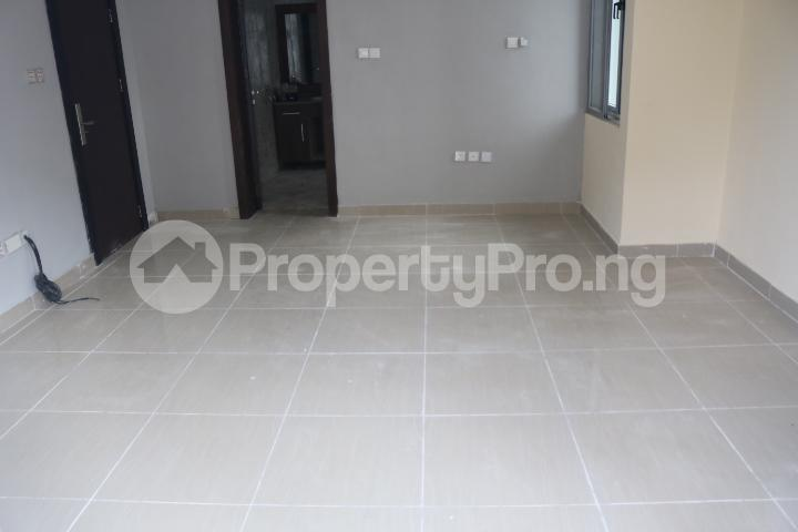 5 bedroom Detached Duplex House for sale Pinnock Beach Estate Osapa london Lekki Lagos - 56