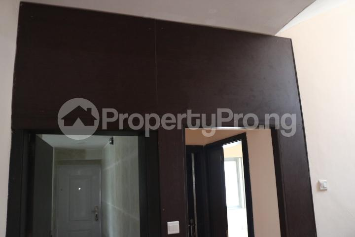 5 bedroom Detached Duplex House for sale Pinnock Beach Estate Osapa london Lekki Lagos - 35