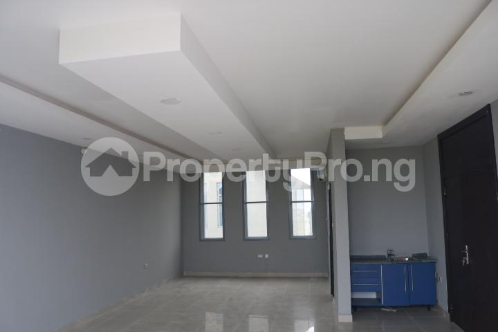 5 bedroom Detached Duplex House for sale Pinnock Beach Estate Osapa london Lekki Lagos - 91