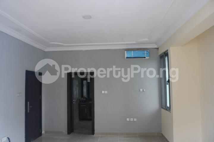 5 bedroom Detached Duplex House for sale Pinnock Beach Estate Osapa london Lekki Lagos - 57