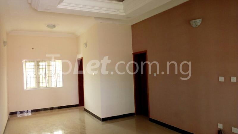2 bedroom Flat / Apartment for rent raji rasaki Apple junction Amuwo Odofin Lagos - 0