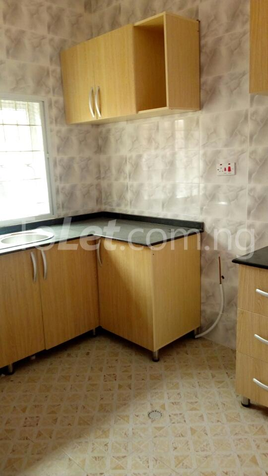 2 bedroom Flat / Apartment for rent raji rasaki Apple junction Amuwo Odofin Lagos - 2