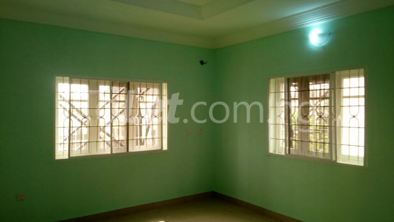 2 bedroom Flat / Apartment for rent raji rasaki Apple junction Amuwo Odofin Lagos - 3