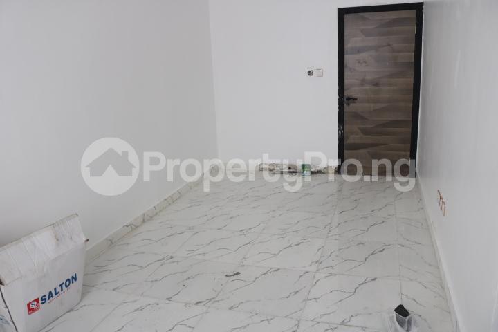 4 bedroom Semi Detached Duplex House for sale Ikota Villa Estate Lekki Lagos - 63