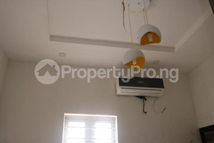 4 bedroom Semi Detached Duplex House for sale Ikota Villa Estate Lekki Lagos - 17