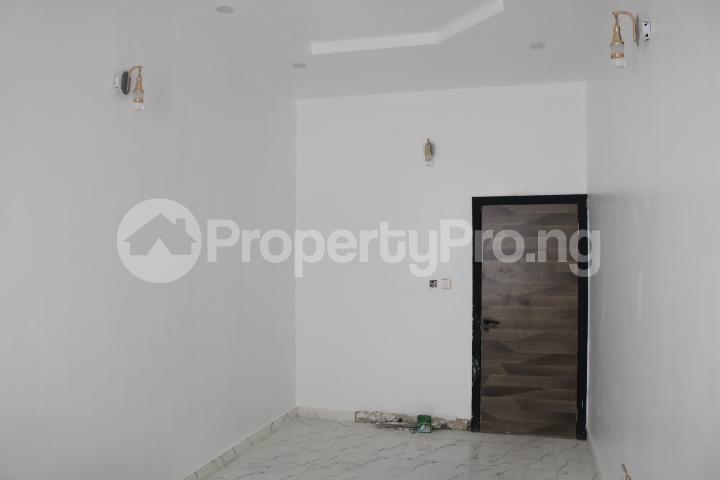 4 bedroom Semi Detached Duplex House for sale Ikota Villa Estate Lekki Lagos - 65