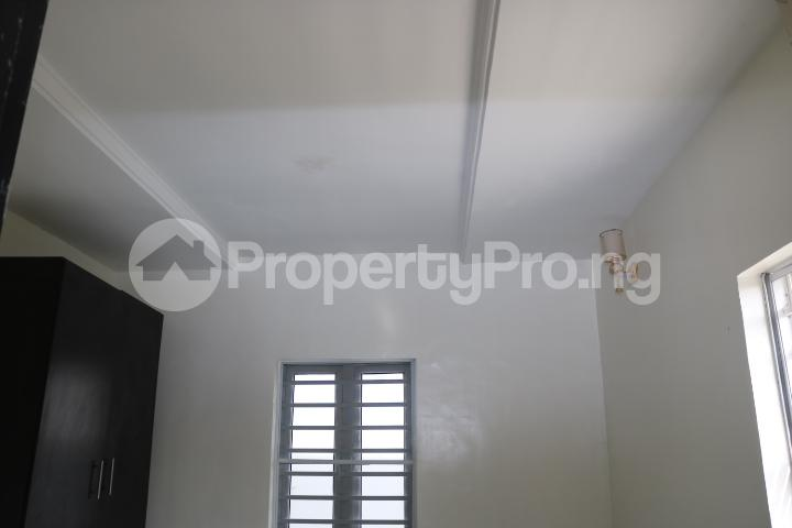 5 bedroom Detached Duplex House for sale Chevron Estate Lekki Lagos - 60