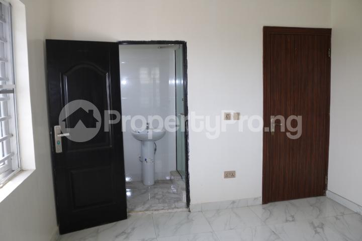 5 bedroom Detached Duplex House for sale Chevron Estate Lekki Lagos - 61