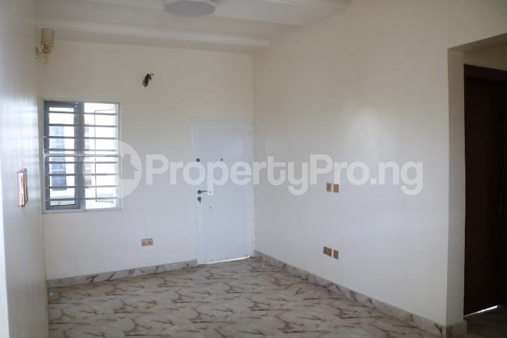 5 bedroom Detached Duplex House for sale Chevron Estate Lekki Lagos - 38