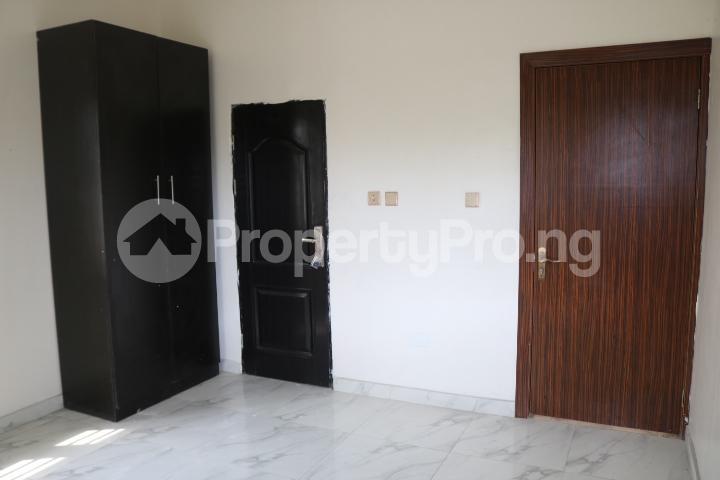 5 bedroom Detached Duplex House for sale Chevron Estate Lekki Lagos - 28