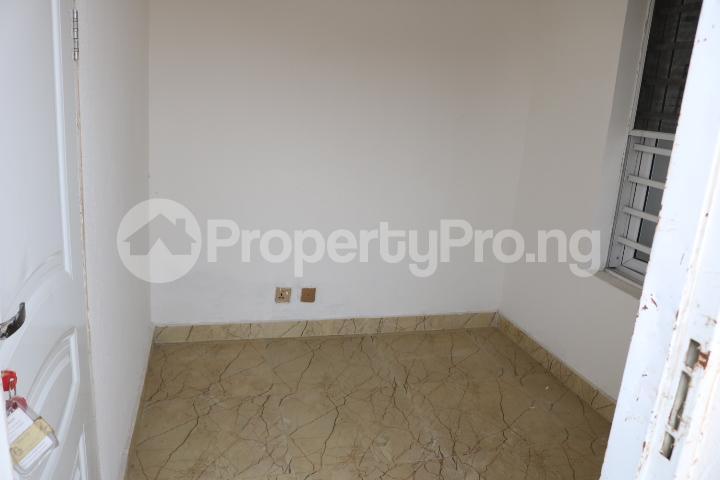 5 bedroom Detached Duplex House for sale Chevron Estate Lekki Lagos - 68