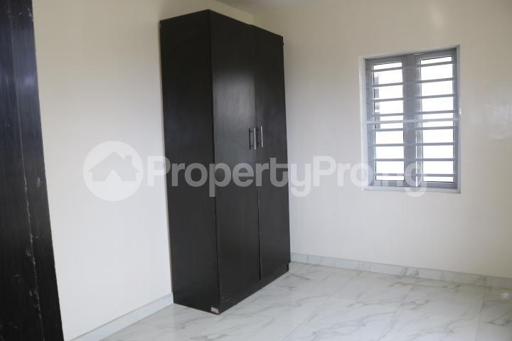 5 bedroom Detached Duplex House for sale Chevron Estate Lekki Lagos - 59