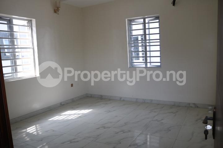 5 bedroom Detached Duplex House for sale Chevron Estate Lekki Lagos - 49