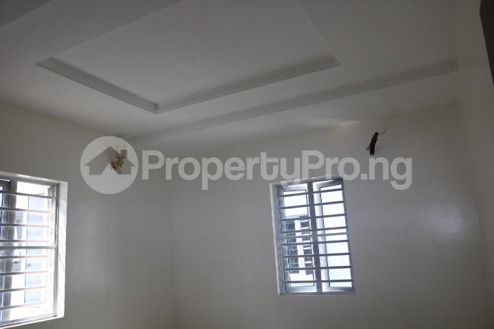 5 bedroom Detached Duplex House for sale Chevron Estate Lekki Lagos - 50