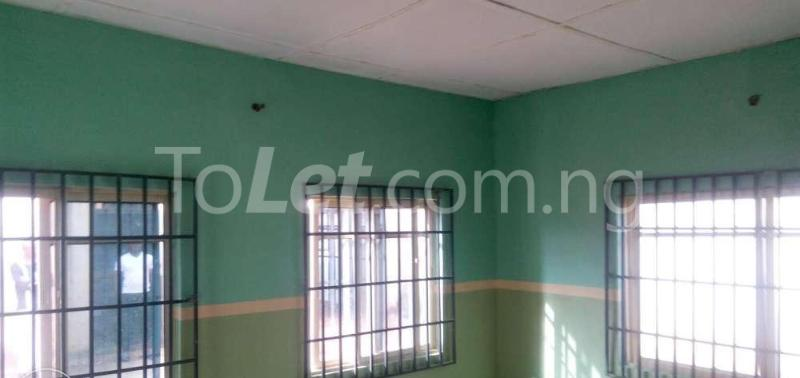 2 bedroom Flat / Apartment for rent Enugu Eas, Enugu Enugu Enugu - 2