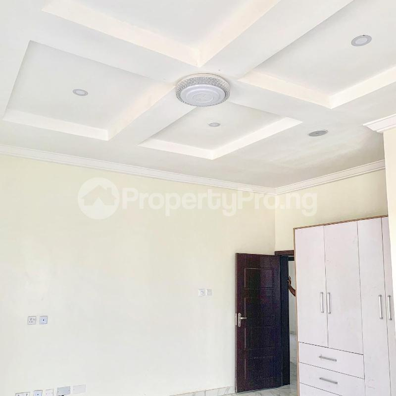 4 bedroom House for sale - chevron Lekki Lagos - 2