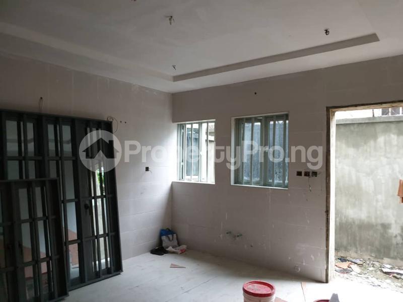 5 bedroom Terraced Duplex House for sale Lagos Island Lagos Island Lagos - 4