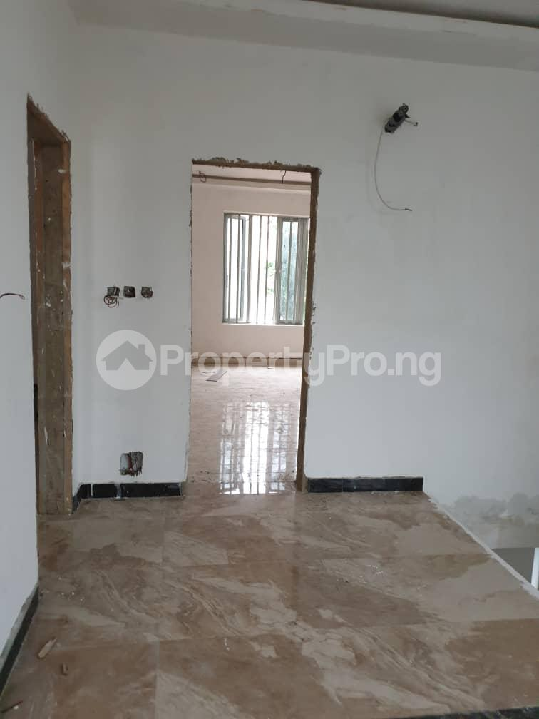 5 bedroom Terraced Duplex House for sale Lagos Island Lagos Island Lagos - 2