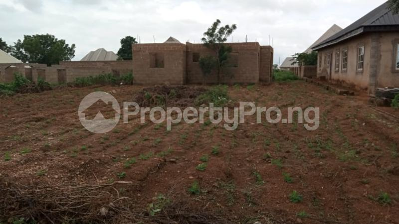 2 bedroom Detached Bungalow House for sale KUDENDE NEW EXTENSION Kaduna South Kaduna - 1