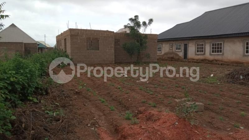 2 bedroom Detached Bungalow House for sale KUDENDE NEW EXTENSION Kaduna South Kaduna - 3