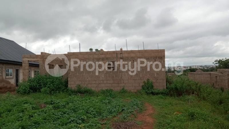2 bedroom Detached Bungalow House for sale KUDENDE NEW EXTENSION Kaduna South Kaduna - 0