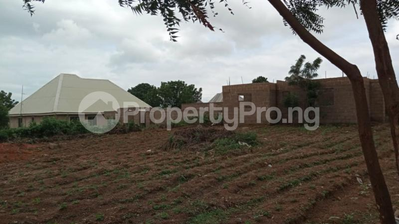 2 bedroom Detached Bungalow House for sale KUDENDE NEW EXTENSION Kaduna South Kaduna - 2