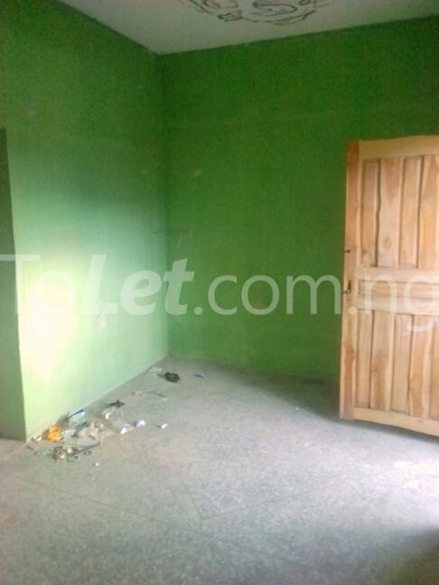 10 bedroom Flat / Apartment for sale dopemu road Cement Agege Lagos - 6