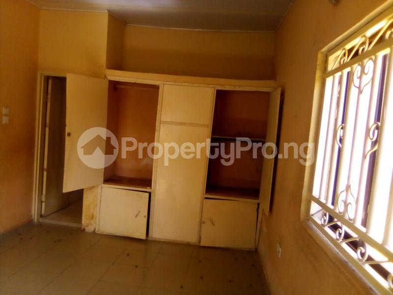 3 bedroom Detached Bungalow House for rent Sabo GRA Kaduna South Kaduna South Kaduna - 10
