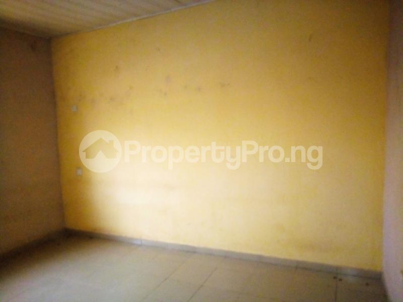 3 bedroom Detached Bungalow House for rent Sabo GRA Kaduna South Kaduna South Kaduna - 12