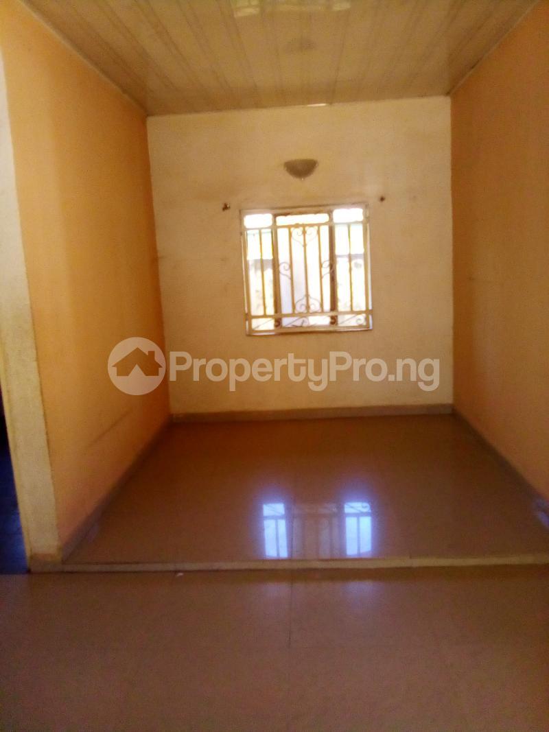 3 bedroom Detached Bungalow House for rent Sabo GRA Kaduna South Kaduna South Kaduna - 5